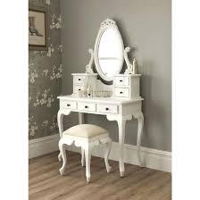 white makeup vanity set white makeup vanity table set w bench white vanity table set jewelry