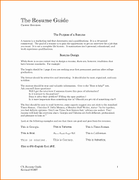 Chronological Resume Template Chronological Resume Sample New Model Resume Template Resume 50