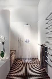 Interior Design Bathroom Cool Decoration