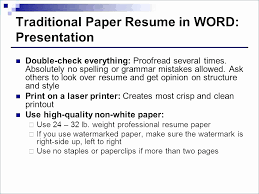 Print Resume At Staples Best Of Should I Staple My Resume Staples Delectable Should I Staple My Resume