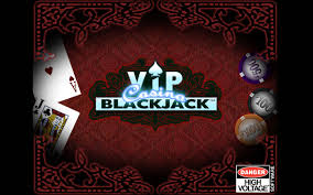 Best 46+ Blackjack Wallpaper on ...