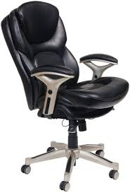 mesh back office chair work chair off white desk chair white task chair white office chair white home office chair best home office