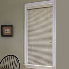 can you recycle blinds how to recycle blinds faux wood blinds
