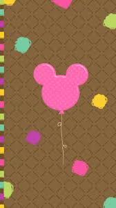 1920x1200 free minnie desktop wallpaper mickey mouse wallpapers