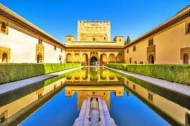 12 top rated day trips from seville