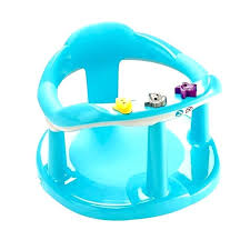 baby bath seat with suction cups bathtub baby seat ring bathtub seat for baby comfortable baby baby bath seat