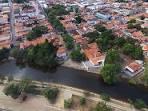 imagem de Barra do Corda Maranhão n-12