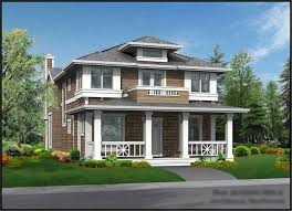115 1439 main image for house plan 9266