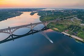 Мосты Преображенского Википедия Мосты Преображенского