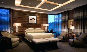 coffered ceiling lighting. Round Coffered Ceiling Lighting Like To Ditch Is The Big White Globe Lamp Cover