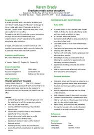 Retail Sales Executive Resume Sales Executive Resume Basic Resume Template Pythonic Me