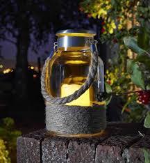 outdoor candles lanterns and lighting. Lanterns, Tea Lights Outdoor Candles Lanterns And Lighting N