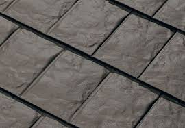 architectural shingles slate. Delighful Slate MetalWorks StoneCrest Slate House Shingles Throughout Architectural