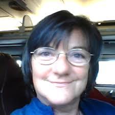 Helen Fields (@teachdemocracy) | Twitter