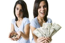Богатство и бедность понятия относительные Гипермаркет знаний Богатство и бедность