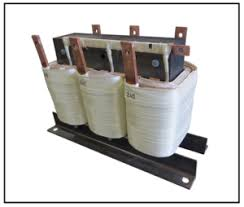 buck boost transformer l c magnetics buck transformer 75 kva input 240 vac output 220 vac p