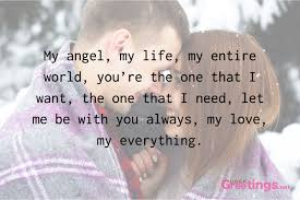 Angel Love Quotes Best Angel Love Quotes Custom 48 Beautiful Angel Quotes And Sayings