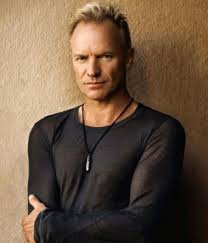 <b>BRAND NEW</b> DAY - <b>Sting</b> - LETRAS.COM