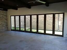 jeld wen folding patio doors. Perfect Patio JELDWEN Folding Patio Doors  Glass Folding Patio Doors  And Jeld Wen L