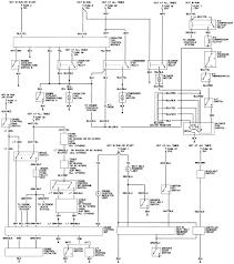 1991 honda accord wiring diagram lambdarepos incredible 91 1991 honda accord electrical diagram 1991 honda accord wiring diagram lambdarepos incredible 91
