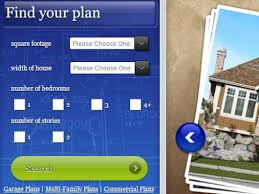 choose affordable home. Get In Touch Today! Choose Affordable Home E