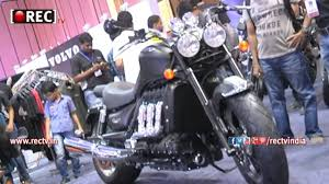 new car launches auto expo 2014INTERNATIONAL AUTO EXPO 2015 HYDERABAD INDIA  LATEST CAR AND BIKE