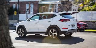 2018 hyundai tucson sport. wonderful sport 2018 hyundai tucson highlander review and hyundai tucson sport