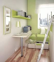 compact bedroom furniture. compact bedroom furniture