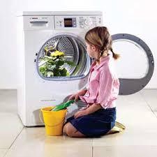 Sửa máy giặt Quận 9