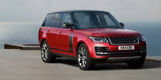 2018 land rover facelift. beautiful rover 2018 range rover facelift india launch date price engine specs features with land rover facelift