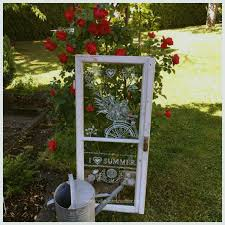 Alte Fenster Deko Wunderschönen Und Unglaublich Alte Fenster Als