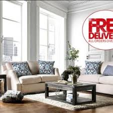 discount furniture. Photo Of Savvy Discount Furniture - Farmers Branch, TX, United States. *Free T