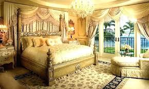 Golden And White Bedroom White And Gold Bedroom Sets Golden And ...