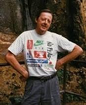 Ronald Kirkpatrick - Veterans Funeral Care