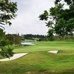 Glenmarie Golf and Country Club - The Valley Course in Shah Alam ...