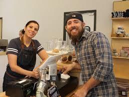 שם מקומי blockhouse coffee and kitchen. Central Fort Bend Chamber Welcomes Blockhouse Coffee And Kitchen To The Community Business Fbherald Com