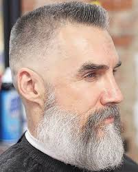 The short haircut is the most preferred hairstyle for men globally due to many reasons. 50 Classy Haircuts And Hairstyles For Balding Men