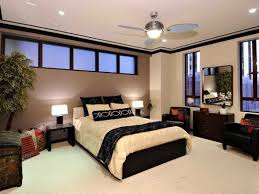 choosing paint colors for furniture. Contemporary For Choosing Paint Color For Bedroom Colors Kitchen Cabinets Also Beautiful  Select Master Ideas How To Choose In Furniture