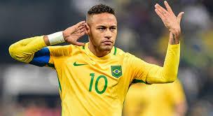 Resultado de imagem para fotos neymar