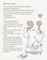 Schede Didattiche Per Bambini Di 3 Anni Da Stampare Schede