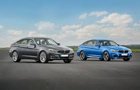 bmw 3er neu 2018. contemporary neu 2018 bmw 3er neu inside bmw e
