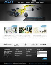 Prosite Web Design Dc Web Designer Baltimore Seo Expert Freelancer Advanced