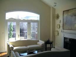 pocket sliding glass door medium size of door styles glass sliding doors pocket sliding glass doors