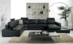 modern living room furniture black. image of: sofa black living room furniture decorating ideas modern a