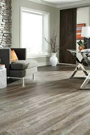 vinyl plank flooring brands designs loose lay best luxury vinyl plank flooring