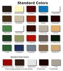 14 Best Bungalow Colors Images Bungalow Metal Roof House
