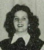 Dixie Ann Powe Haley (1931-1992) - Find A Grave Memorial