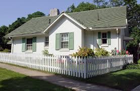 exterior house paint color app. exterior house paint colors app color e