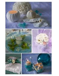 Shell Designs Designs By Hemingway Blog A Beach Sea Shell Themes