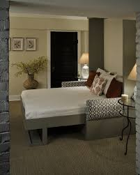 Cool murphy beds that maximize small spaces The Owner Builder Network